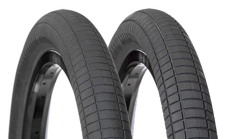 demolition-parts-hammerhead-bmx-tire-styles