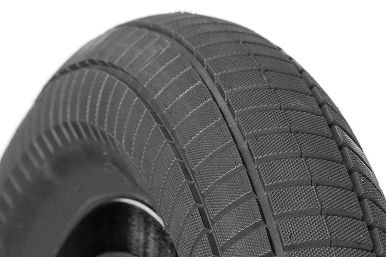 demolition-parts-hammerhead-bmx-tire-tread