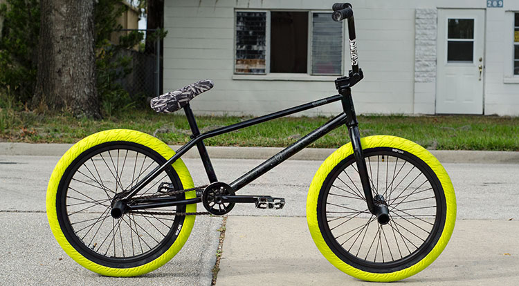 kyle-hart-bmx-bike-check-subrosa-brand-trillicus-dtt-750px