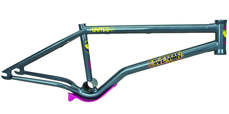 united-bmx-caveman-bike-frame-bash-guard-side