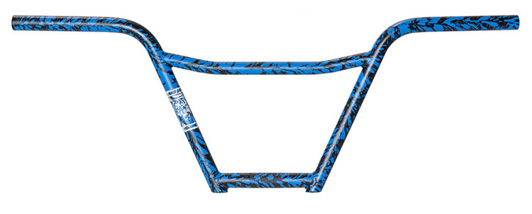 volume-bikes-thunder-blue-colorway-maddog-bars