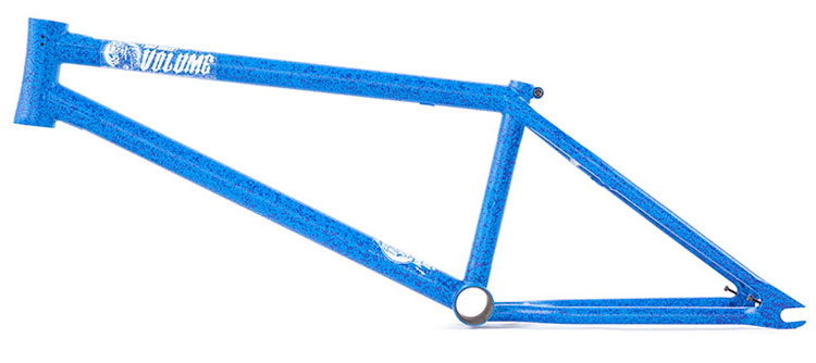 volume-bikes-thunder-blue-colorway-war-horse-frame