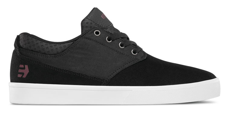 Etnies Jameson MT