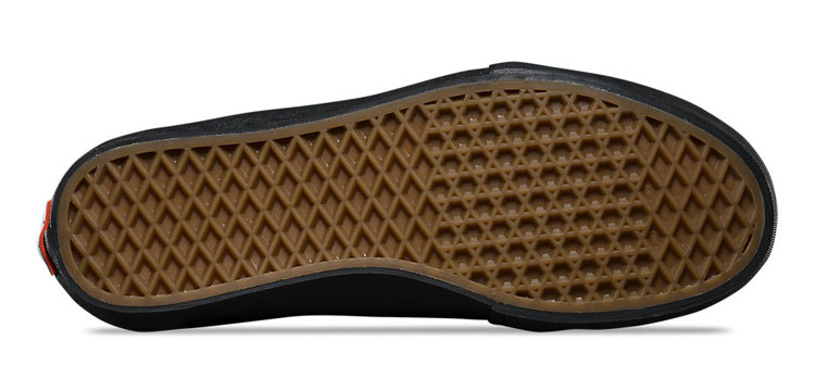 Vans BMX Dakota ROche Style 112 Pro