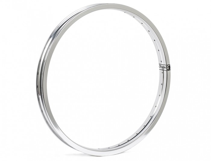 The Shadow Conspiracy Truss Rim BMX