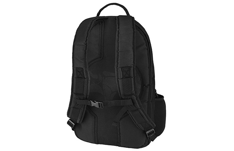 Animal Bikes Loud Pack Backpack