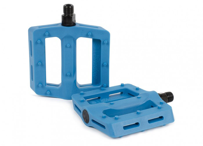 The Shadow Conspiracy Surface Pedal BMX