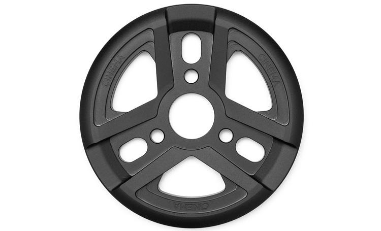Cinema BMX Reel Sprocket
