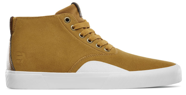 Etnies – Devon Smillie Signature Jameson Vulc MT Colorway