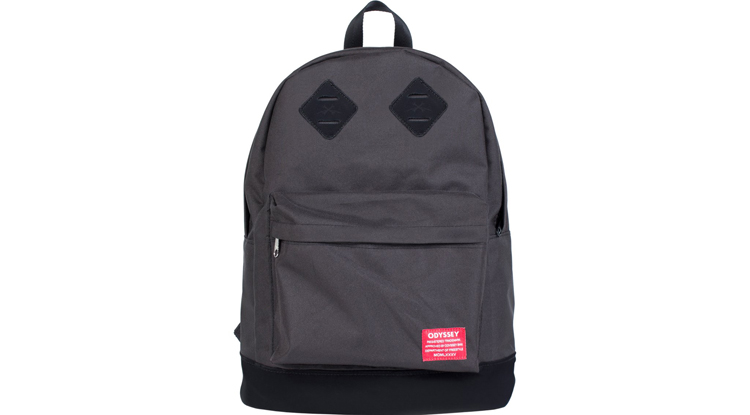 Odyssey BMX Gamma Backpack