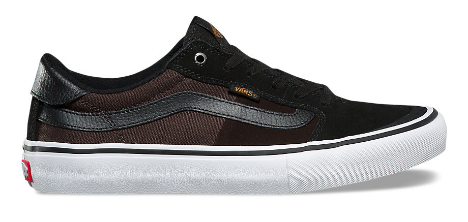 Best Vans Shoes For Bmx