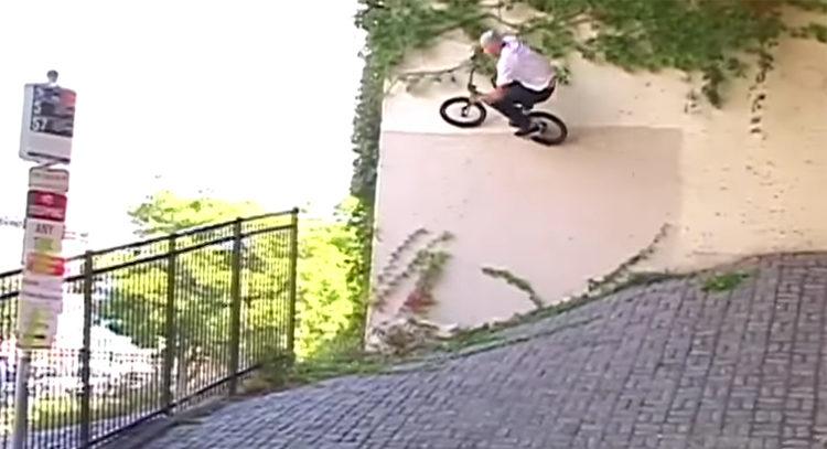 BMX Union The Latest BMX Videos Photos Amp BMX Bikes