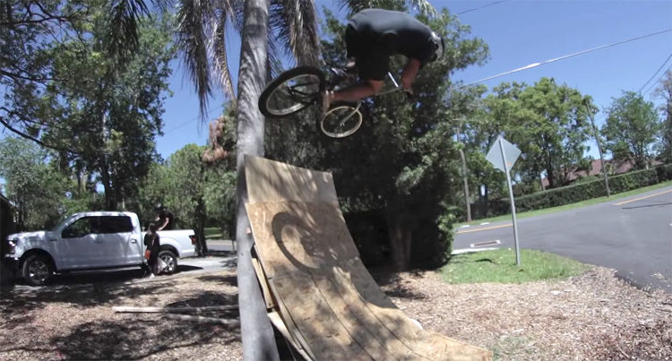 Scotty Cranmer – FloriDeah Budget Build Challenge