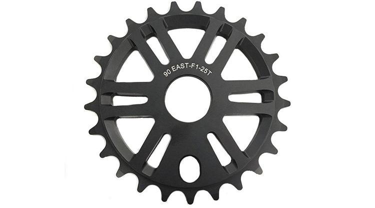 90East – F1 Sprocket