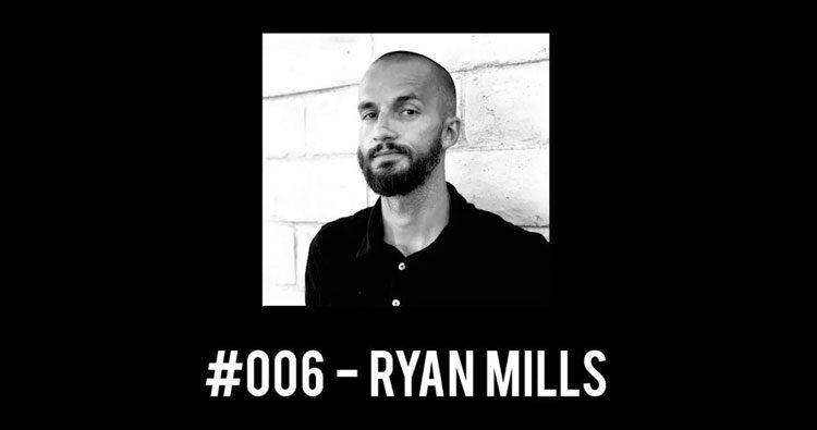 The Rollback Ryan Mills Interview
