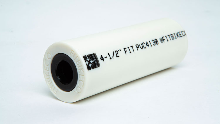 Fit Bike Co. PVC Peg BMX