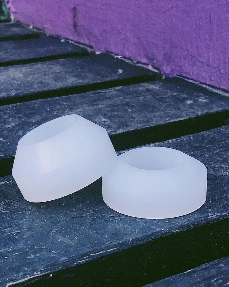 Plastic BMX Bottom Bracket