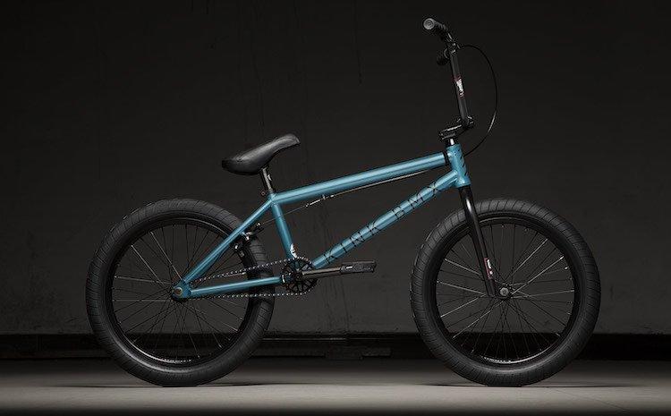 Kink BMX 2020 Whip XL