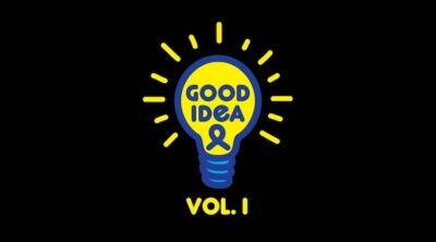 Empire BMX Good Idea Vol 1