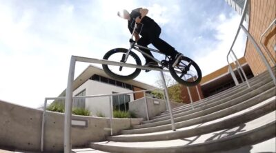 Source BMX Johnny Atencio Submission Battle of Hastings