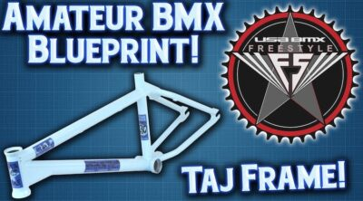 BMX News 7/17/20