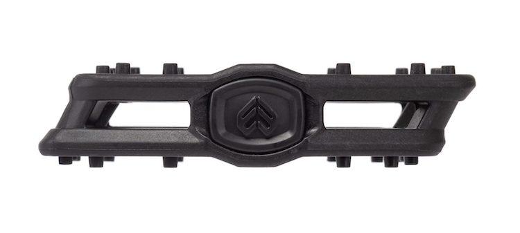 BMX pedal