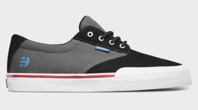 Etnies Nathan Williams Jameson Vulc BMX shoe