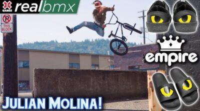 BMX News 8/21/20