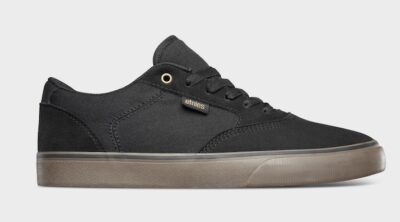 Etnies Devon Smillie Blitz Shoe Colorway BMX