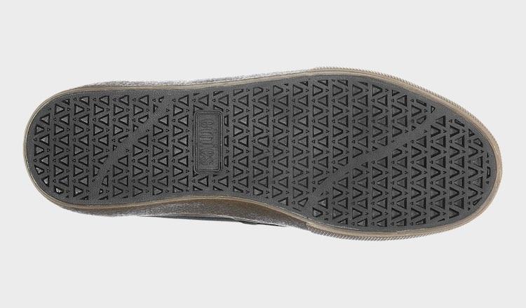 Etnies Devon Smillie Blitz Shoe Colorway BMX