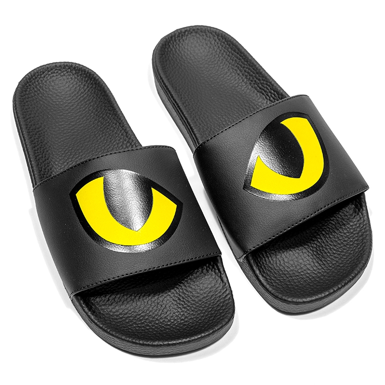 Vans Empire BMX waylon slides