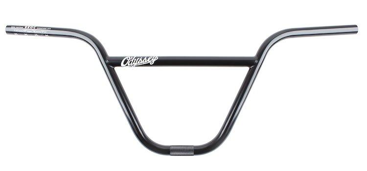 Odyssey BMX Broc Raiford Broc Bars