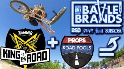 BMX News 10-2-20