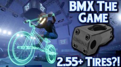 BMX News 10/30/20