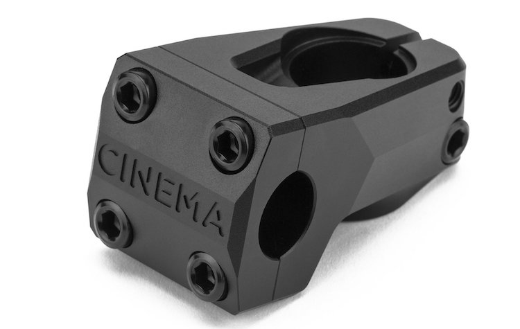 Cinema BMX Projector Stem