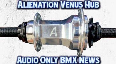 BMX News 4/16/21