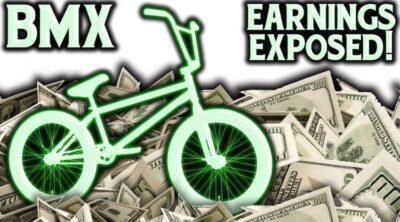 BMX News 4/23/21